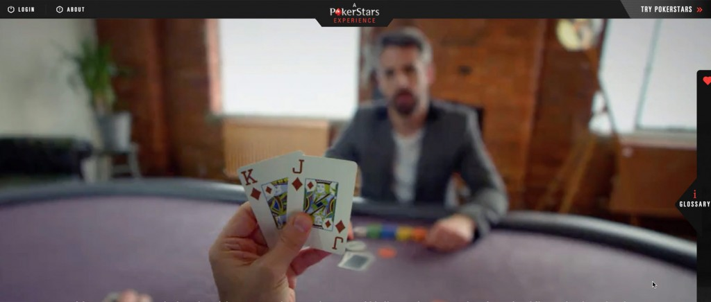 PokerStars_ThePlayroom_JamesNunn