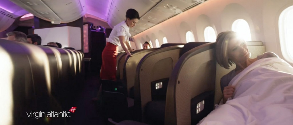 VirginAtlantic_UpperClass_JamesNunn